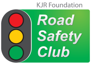 logo-design-road-safety-club-updated